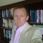 IMG00370-20120531-1033